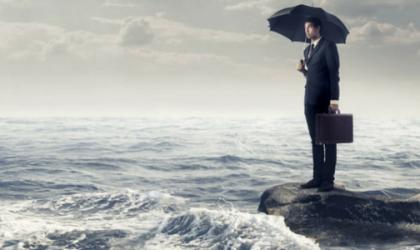 Gestione rischio: che tipo di investitore sei?