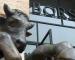 FTSE MIB e Eurostoxx: focus della situazione attuale