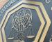 COT: il report che segue i trader istituzionali