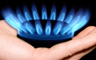 Natural gas: inauguriamo le strategie in spread