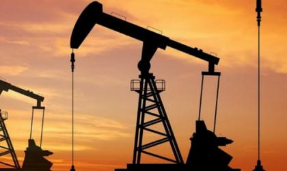 Crude Oil: il mercato dei future sul petrolio