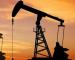 Crude Oil: il mercato dei futures sul petrolio