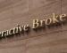 Banche italiane: l'economia trema