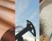 Correlazione: perché investire in futures sulle materie prime