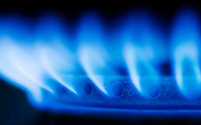 Mercato Futures: il Natural Gas