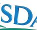 WASDE: guida al report sulle commodities agricole – parte 3