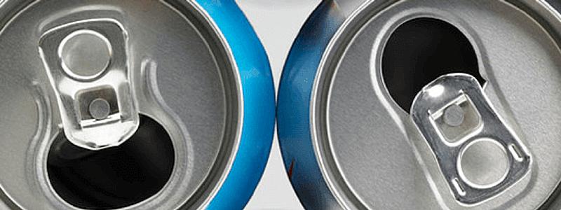Alluminio: il metallo più importante del mondo