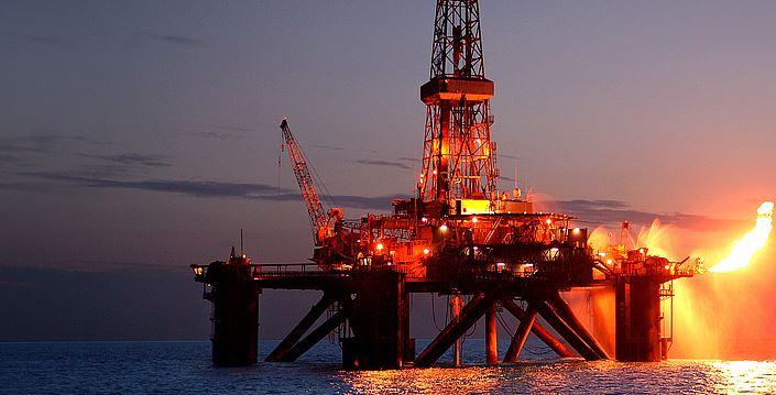crude oil e heating oil