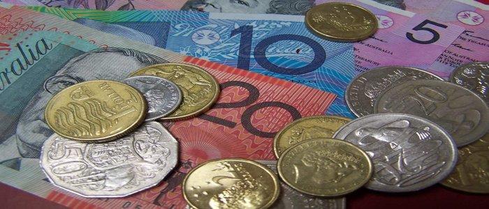 Fare trading sul dollaro