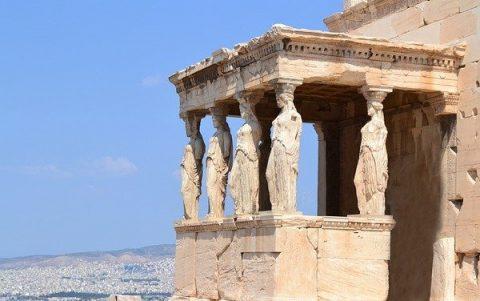 Greche nelle opzioni: focus sull'indicatore