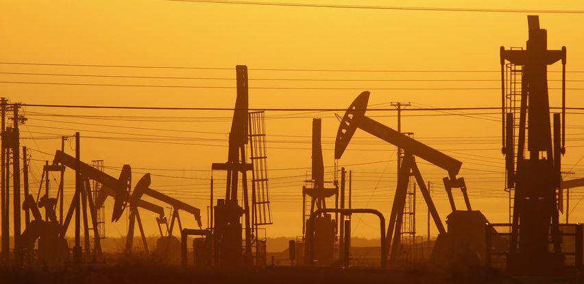 heating oil e gasoline