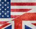 Obama: Gran Bretagna non andare via