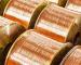 Copper: l'impatto sul mercato cinese