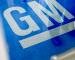 General Motors: pronti a stupire ancora