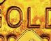 Covered Call su GOLD