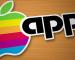 Apple: cosa succede al gigante di Cupertino?