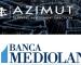 Male Azimut e Mediolanum: la Consob tramortisce il risparmio gestito