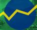 Brasile: un paese dimenticato