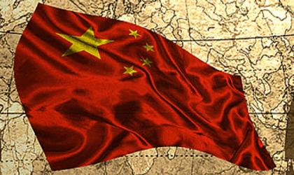 Cina e commodities: un binomio pericoloso