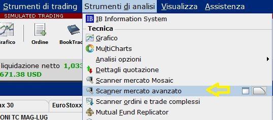 market scanner 1