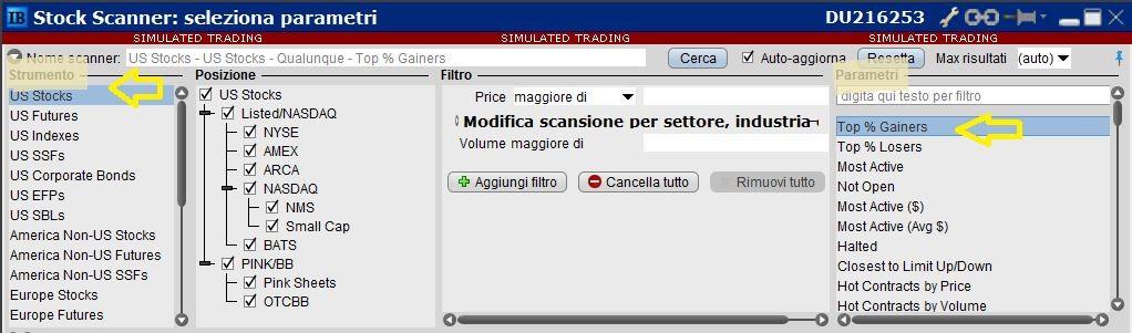 market scanner 2