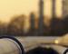 Petrolio: Bull Put sull'Etf