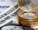Opzioni Vertical: bear call su futures Euro