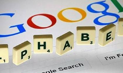 Google: la rivoluzione