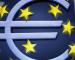Euro: scenario positivo?