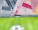Calcio: il dietro le quinte, accordi e diritti TV