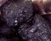 Il carbone crolla come non ha mai fatto negli ultimi 12 anni