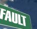Default: un problema condiviso