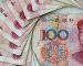 La China; Sulla bocca di tutti