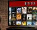 Netflix: strategia in opzioni