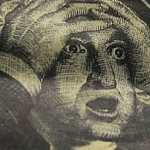 paura del trading