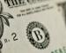 Fed: le sorti di Wall Street nelle sue mani