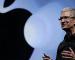 Conferenza Apple: quali spunti per il futuro?