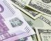 FXE: butterfly su eurodollaro