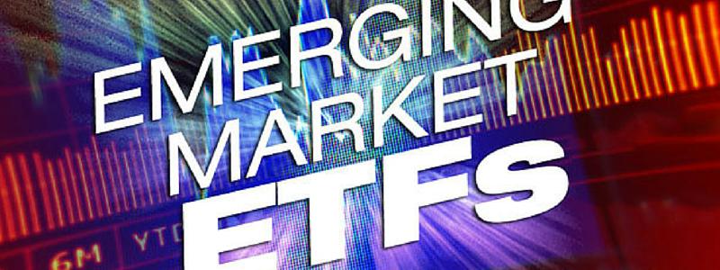 EEM: vertical spread sui mercati emergenti