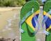 Brasile: le difficoltà possono diventare opportunità d'investimento