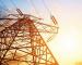 Energia: strategia in opzioni sull'Etf