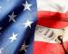 Prove di short sui futures USA?