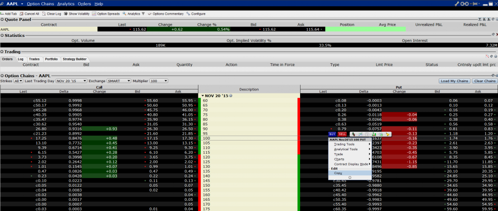 option trader - img4