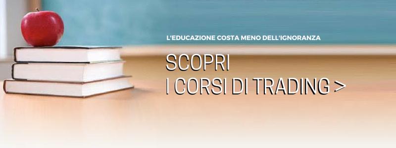 L'EDUCAZIONE COSTA MENO DELL'IGNORANZA