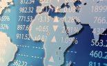 [VIDEO] FOREX TRADE: i segreti delle valute