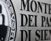 Monte Dei PaschI: è tempo di investire