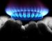 Natural Gas: target raggiunto e adesso?