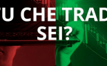 [VIDEO] Presentazione TRADING CLUB