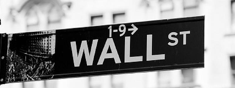 SPY e EURO: segnali importanti