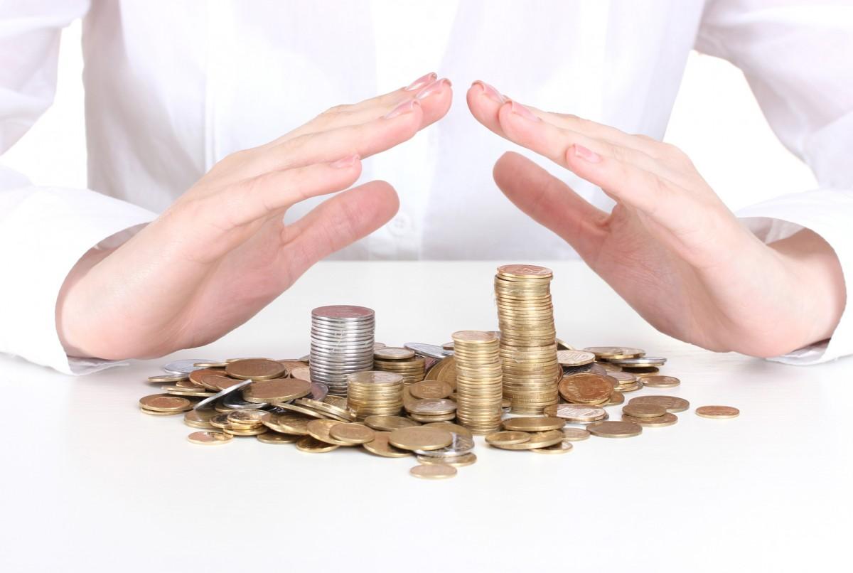 banche_gestione denaro